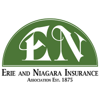 Erie and Niagara Insurance Association